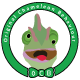 OCB KIDS - Original Chameleon Behavior